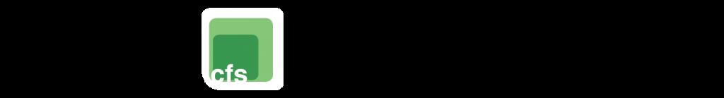 STEPUP-title